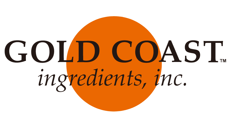 Gold Coast Ingredients, Inc. Logo Vector