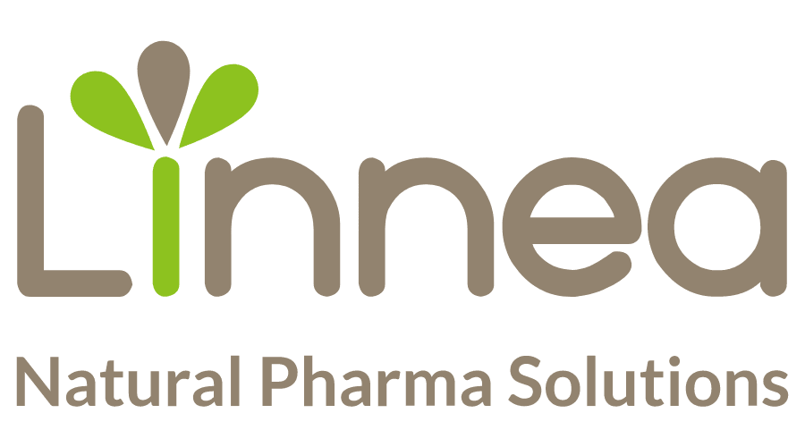 Linnea Natural Pharma Solutions Logo Vector