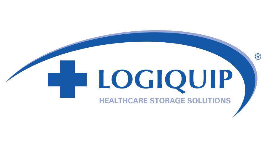 LogiQuip Logo Vector
