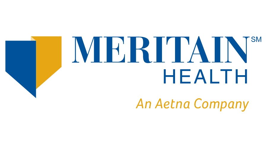 Meritain Health Logo Vector
