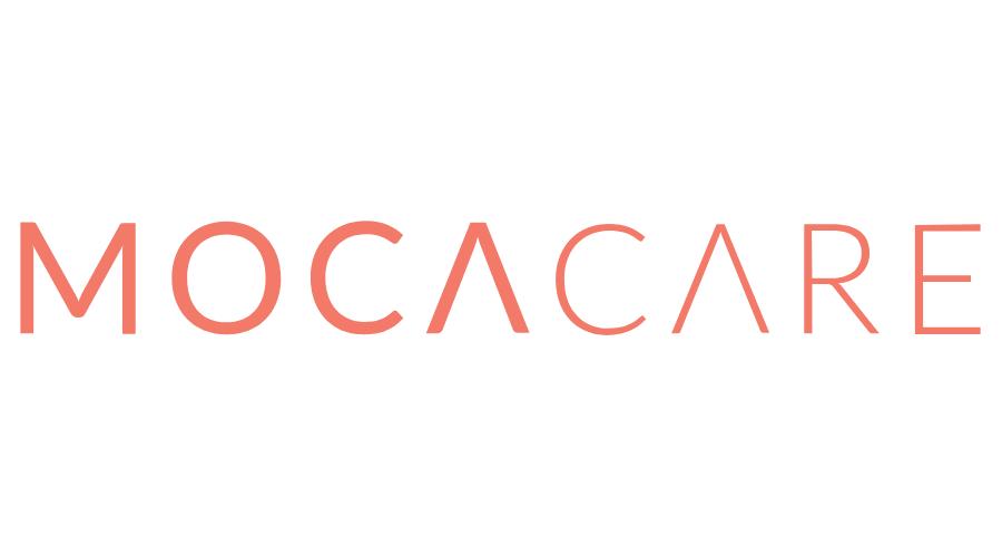 MOCACARE Logo Vector
