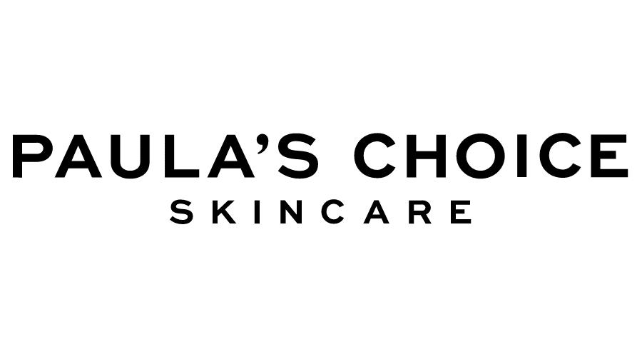 Paula's Choice Skincare Logo Vector