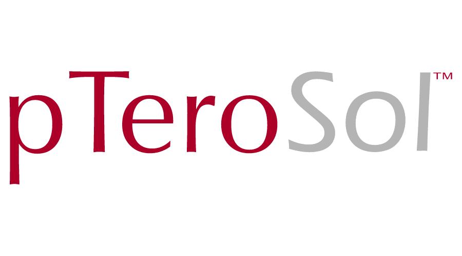 pTeroSol Logo Vector