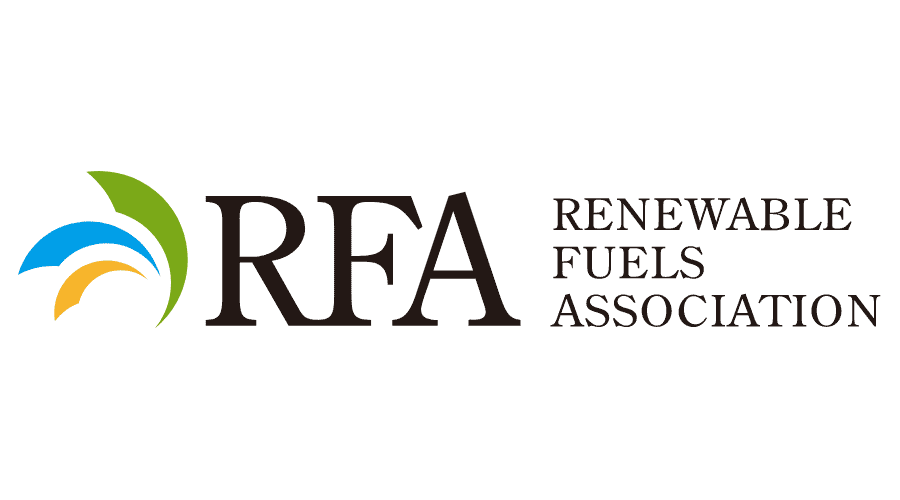 Renewable Fuels Association (RFA) Logo Vector