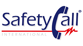 SafetyCall International Logo Vector's thumbnail