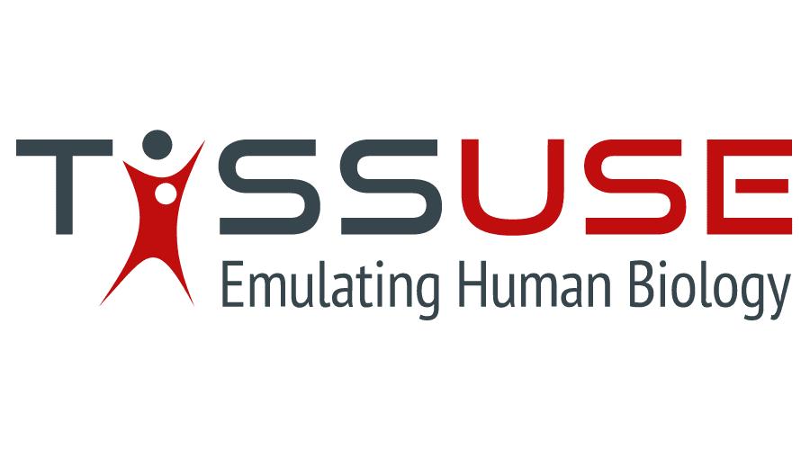 TissUse GmbH Logo Vector