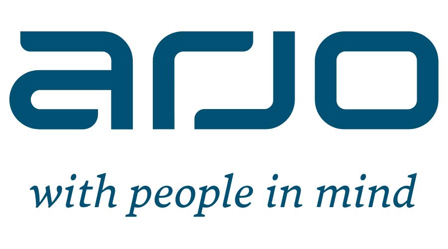 Arjo Logo Vector