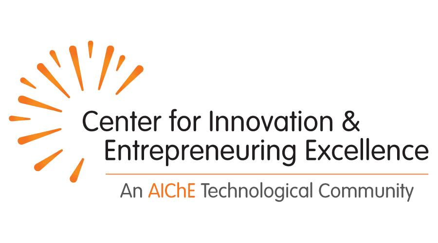 Center for Innovation and Entrepreneuring Excellence (CIEE) Logo Vector