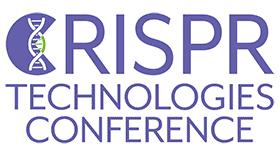 CRISPR Technologies Conference Logo Vector's thumbnail
