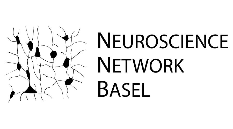 Neuroscience Network Basel Logo Vector