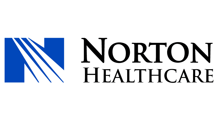 Norton Healthcare Logo Vector