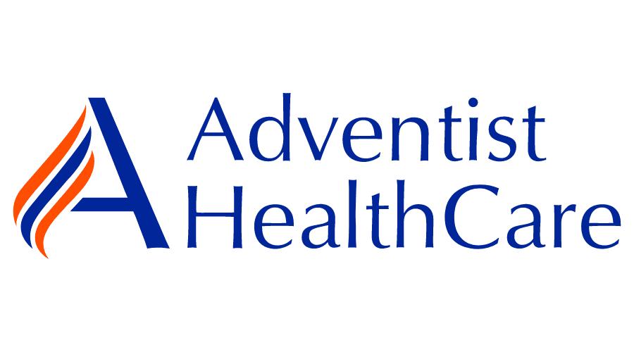 Adventist Healthcare Logo Vector Svg Png Tukuz Com
