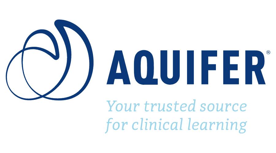 Aquifer, Inc. Logo Vector