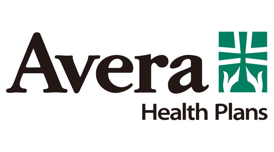 Avera Health Plans Logo Vector