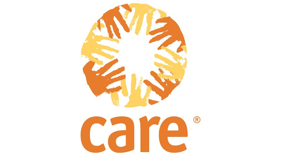 CARE International Logo Vector