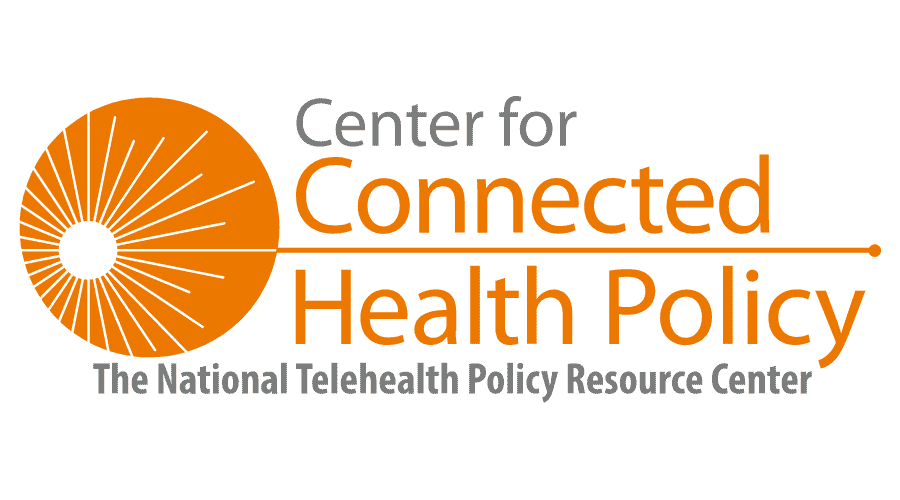 Center for Connected Health Policy (CCHP) Logo Vector