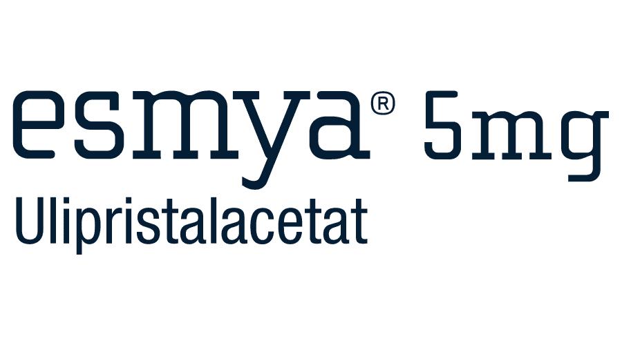 Esmya Forum