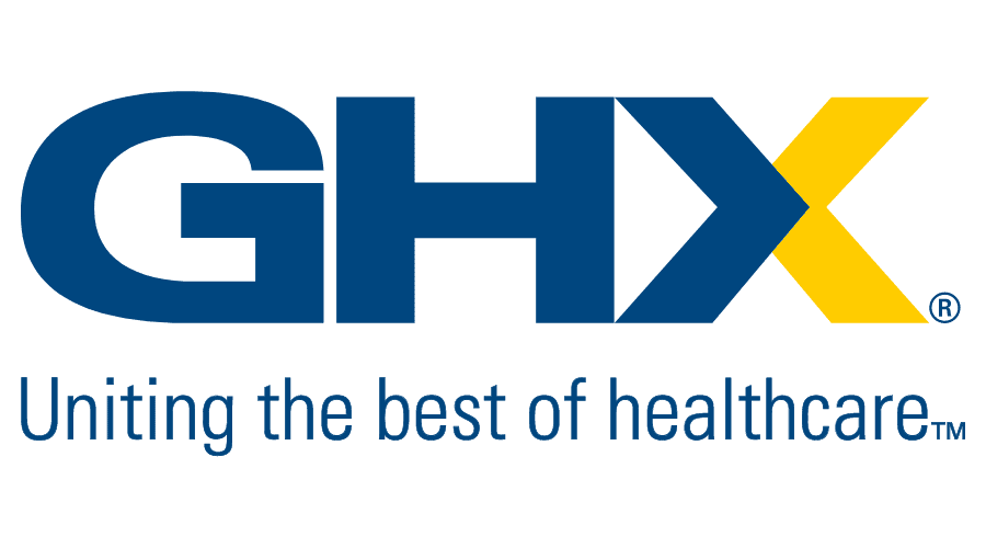 Global Healthcare Exchange, LLC. (GHX) Logo Vector