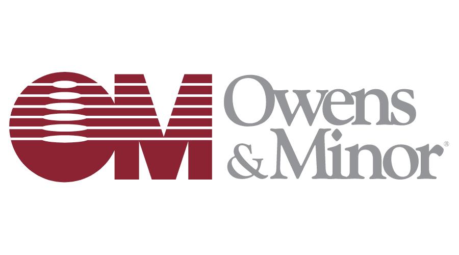 Owens & Minor, Inc. Logo Vector
