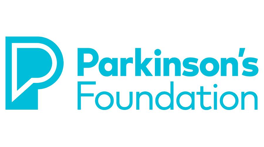 Parkinson's Foundation Logo Vector