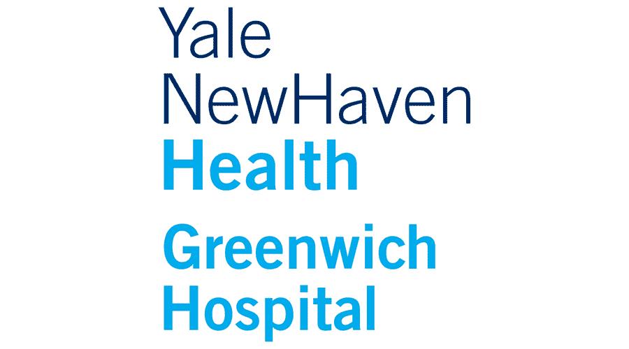 Yale New Haven Health Greenwich Hospital Logo Vector