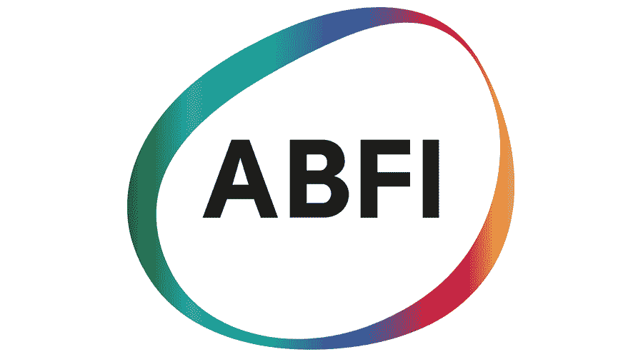 ABF Ingredients (ABFI) Logo Vector