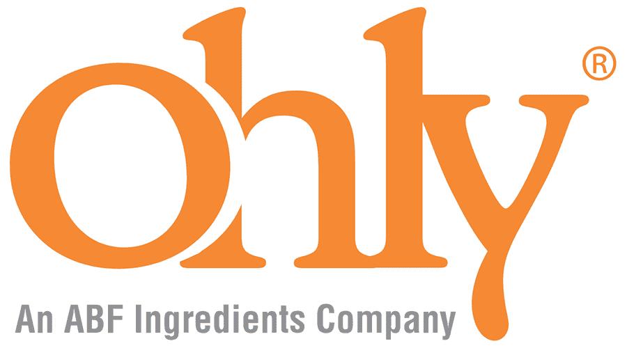 Ohly Logo Vector