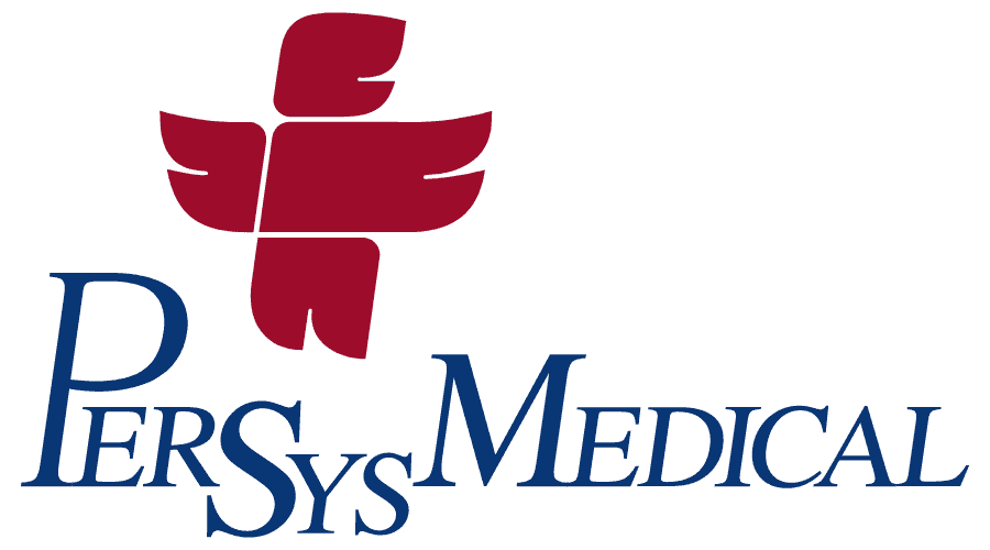 Persys Medical Logo Vector
