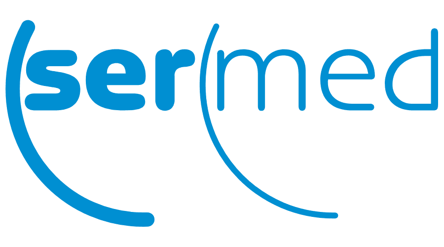 sermed.ch Logo Vector