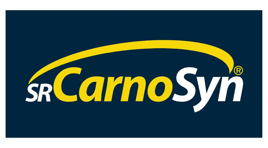 SR CarnoSyn Logo Vector