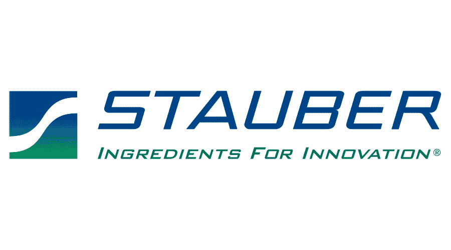 STAUBER Logo Vector