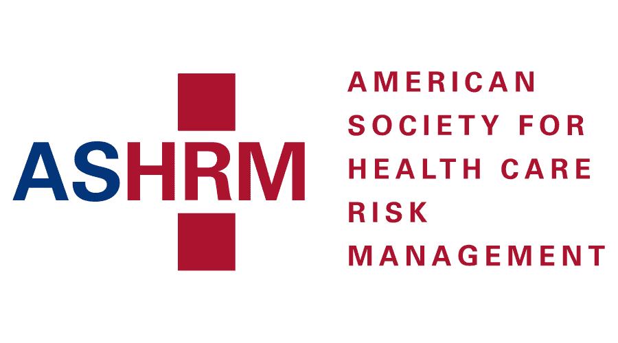 American Society of Healthcare Risk Management (ASHRM) Logo Vector