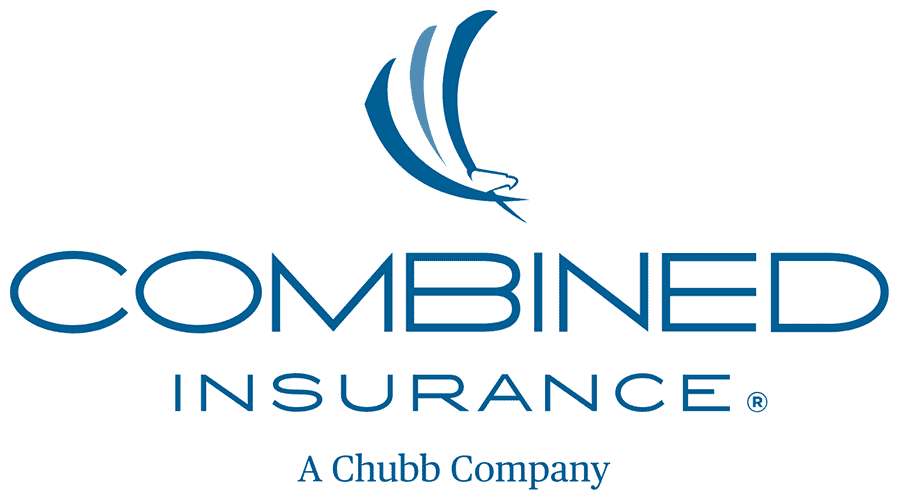 Combined Insurance Logo Vector