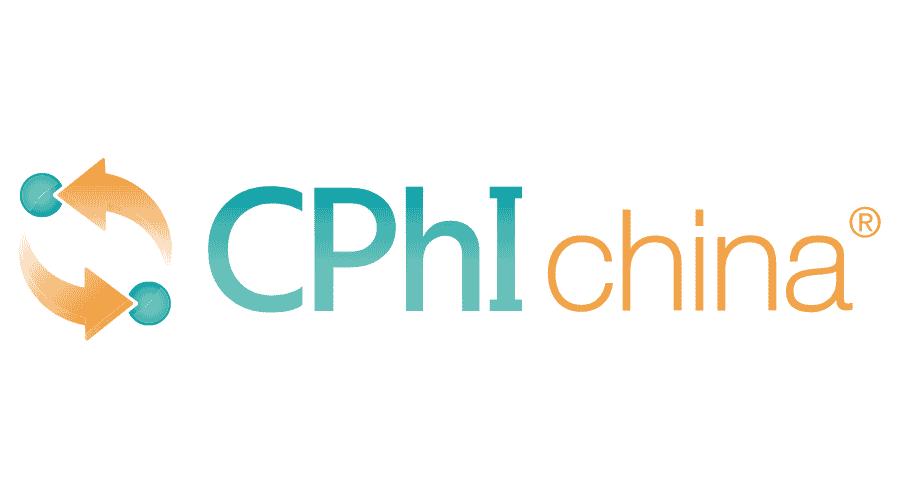 CPhI China Logo Vector