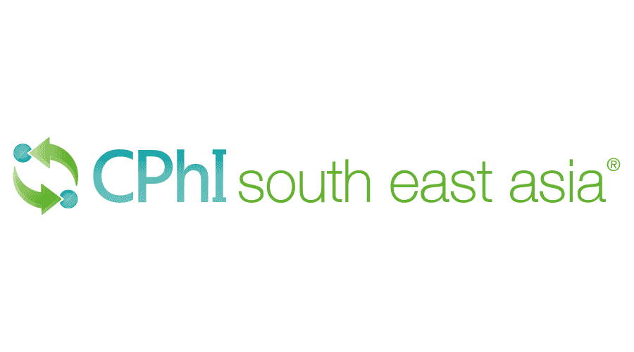 CPhI south east asia Logo Vector