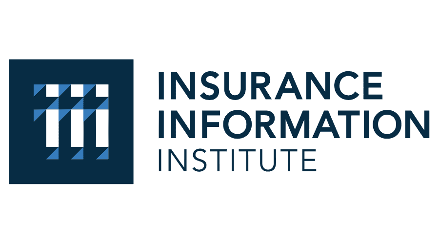 Insurance Information Institute (III) Logo Vector