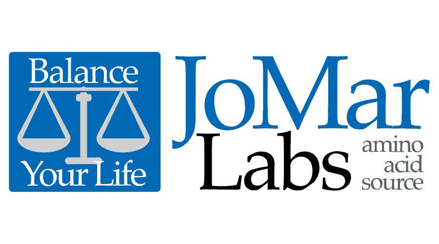 Jo Mar Labs Logo Vector
