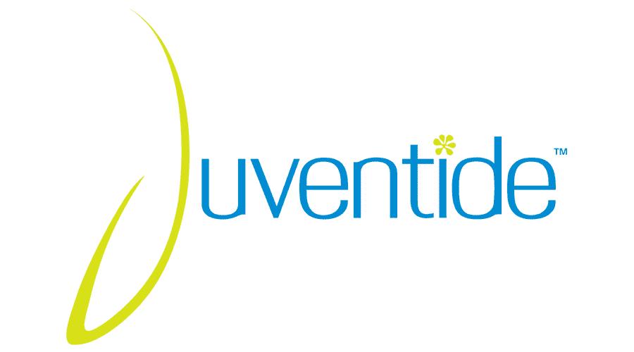 Juventide Logo Vector