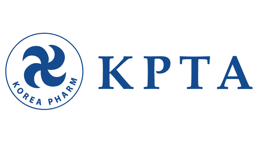 Korea Pharmaceutical Traders Association (KPTA) Logo Vector