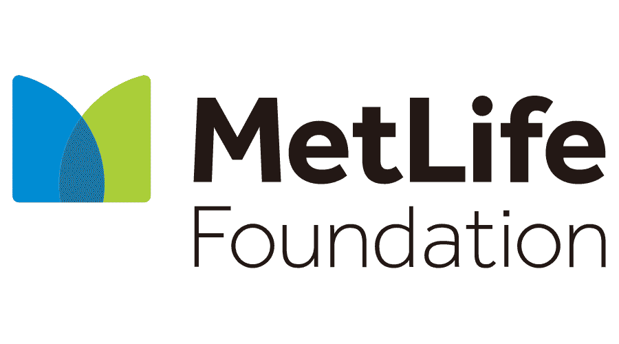 MetLife Foundation Logo Vector