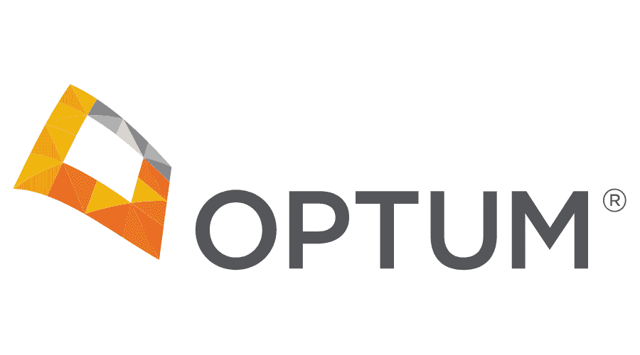 Optum, Inc. Logo Vector