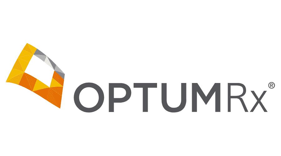 OptumRx Logo Vector