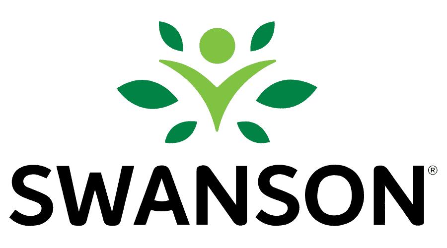 Swanson Logo Vector
