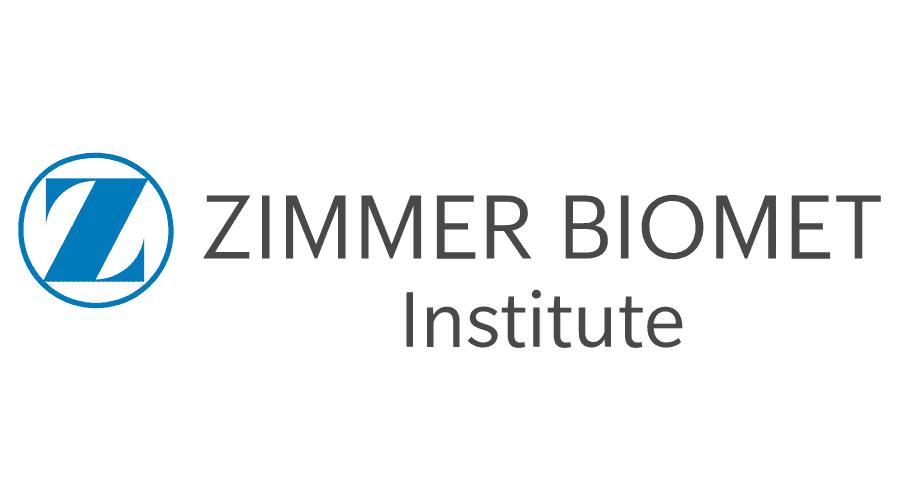 Zimmer Biomet Institute (ZBI) Logo Vector
