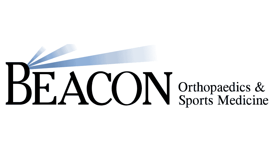 Beacon Orthopaedics and Sports Medicine Logo Vector