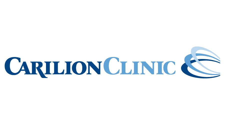 Carilion Clinic logo