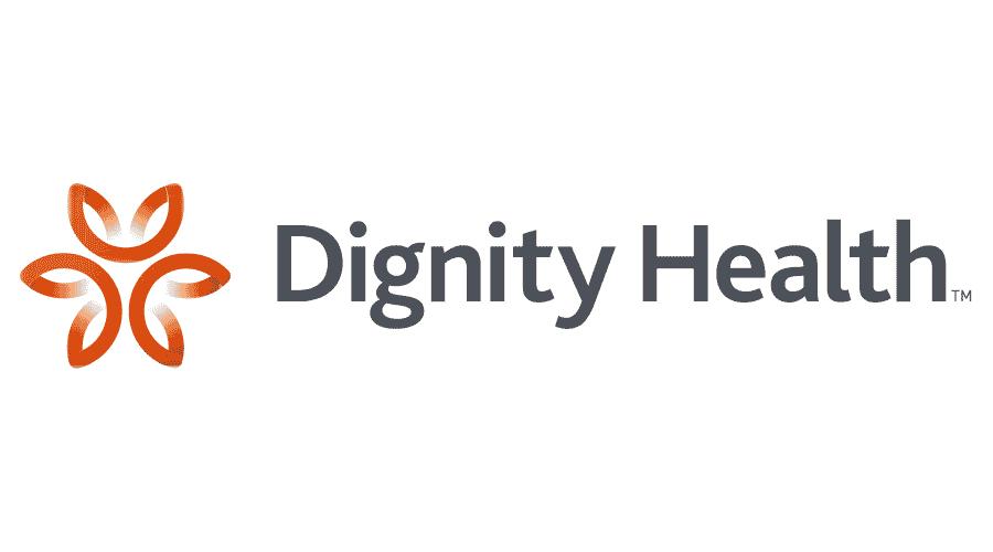 Dignity Health Logo Vector