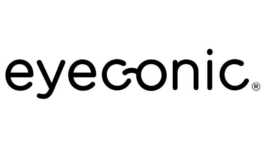 Eyeconic Logo Vector