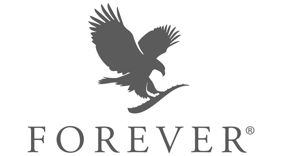 Forever Living.com, LLC. Logo Vector