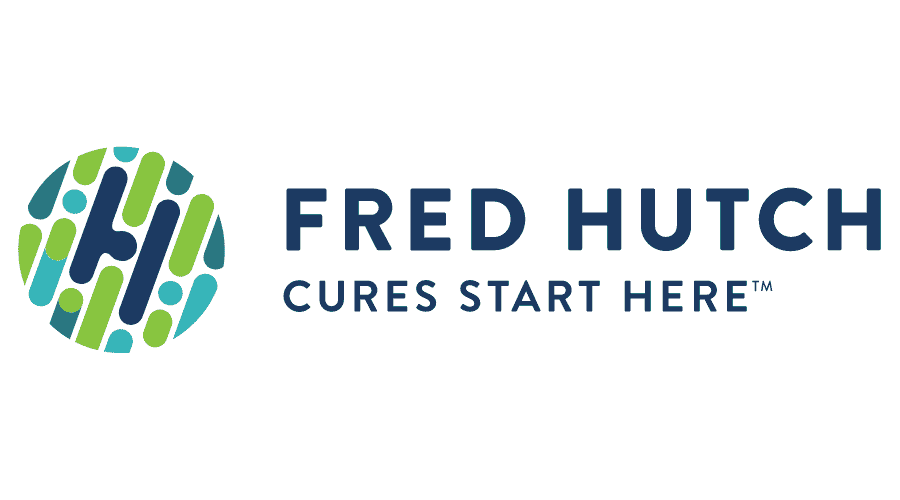 Fred Hutchinson Cancer Research Center Logo Vector
